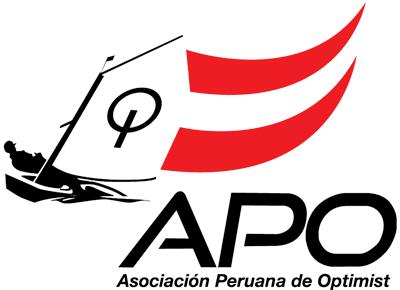 APO - Asociación Peruana de Optimist